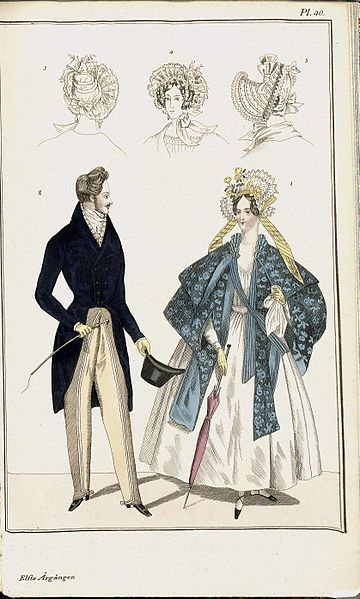costume and fashion a concise history free pdf