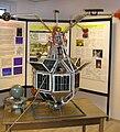Magion satelite.jpg