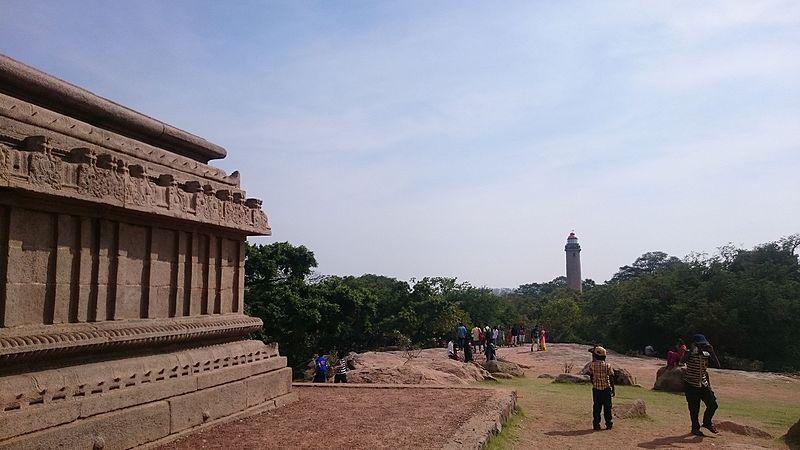 800px-mahabalipuram_5