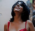 Mahie Gill at Not a Love Story film shoot (1).jpg