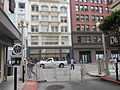 Maiden Lane, SF 1.JPG