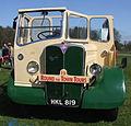 Maidstone & District bus OR1 (HKL 819), M&D 100 (4).jpg