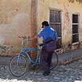 Mailman in Trinidad.jpg