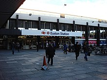 Main Entrance, Euston station - geograph.org.uk - 709162.jpg