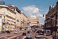 Main Moscow street.jpg