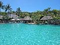 Main Pool at Hamilton Island.jpg