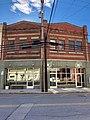 Main Street, Marshall, NC (31747515217).jpg