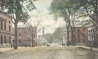 Main Street, Windsor, VT.jpg