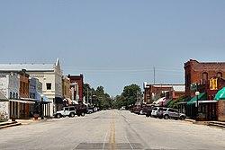 Main street smithville.jpg