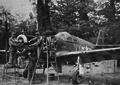 Maintenance-F6C-aerodrome-molay.png