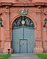 Mainz Schloss 19 Ostein.jpg