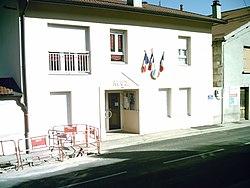 Mairie Géovreisset.JPG