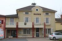Mairie Manziat 10.jpg