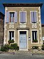Mairie de Chabrillan 2011-09-15-044-ret.jpg