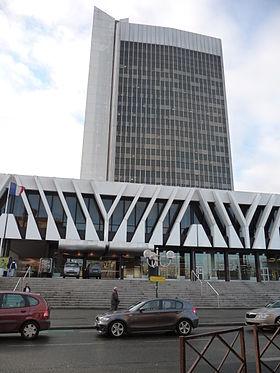 Mairie de Gennevilliers.jpeg