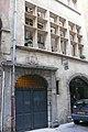 Maison 16 rue Juiviere PA00118126.jpg