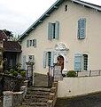 Maison Luppé à Saint-Pandelon (1).jpg
