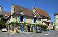 Maison Montignac.jpg