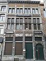 Maison Rue de la Goffe,20 - B4000 Liège.jpg