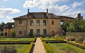 Maison de la Reine (4).jpg