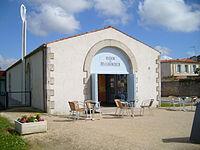 Maison du Transbordeur.jpg