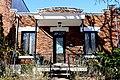 Maisons shoebox dans Rosemont (21).jpg