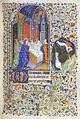 Maitre de Rohan (Presentation).jpg