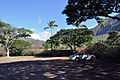 Makaha Resort Golf Club (5889050100).jpg