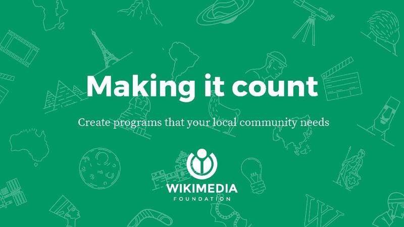 File:Making it count + Creative design (Programs Workshop).pdf