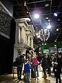 Making of Harry Potter, Warner Bros London Studio (Ank Kumar, Infosys Limited) 08.jpg