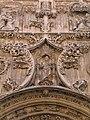 Malaga cathedral2.jpg