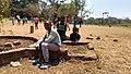 Malawian Style.jpg