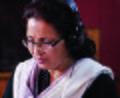 Malaya Goswami - TeachAIDS Recording Session (12106945773).jpg