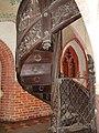 Malbork castle 19.jpg