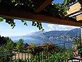 Malcesine (VR), Veduta sul Lago di Garda (02).jpg