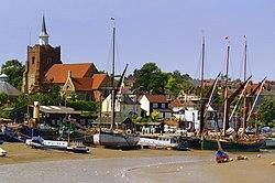 Maldon, Essex.jpg