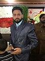 Malik Dilshaad.jpg