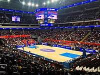 Mall of Asia Arena 2019.jpg