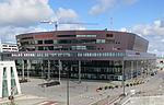 Malmö-Arena, august 2014-1. jpg