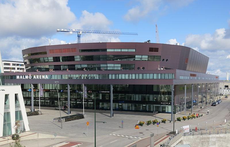 File:Malmö Arena, augusti 2014-1.jpg