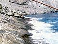 Malpelo Island Cliffs.jpg