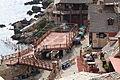 Malta - Mellieha - Triq tal-Prajjet - Popeye Village 05 ies.jpg