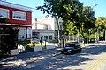 Malvín, 11400 Montevideo, Montevideo Department, Uruguay - panoramio.jpg