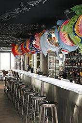 Restaurant Paris Ouvert Le Dimanche Midi