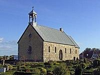 Mammen kirke (Viborg).JPG