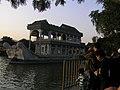 Mamorschiff im Sommerpalast Peking.JPG