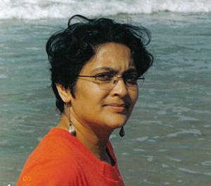 Mamta Sagar - Mamta Sagar