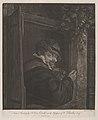 Man Smoking and Drinking at a Window MET DP834440.jpg