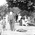 Man with beard and child in park, Seattle, ca 1917-ca 1920 (SEATTLE 4283).jpg