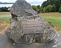 Manapouri Saved Monument 0.jpg